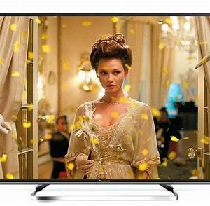Günstige Tv Geräte : welt nachrichten hintergr nde news n24 videos ~ Eleganceandgraceweddings.com Haus und Dekorationen