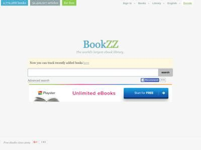Usbookzzorg Reviews And Reputation Check