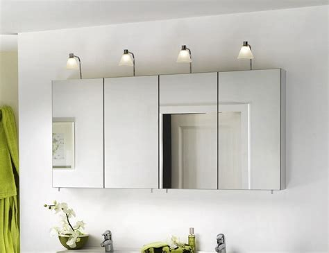 Decorating Ideas For The Top Of Kitchen Cabinets Pictures - bathroom cabinets how to choose the cabinet for bathroom trellischicago