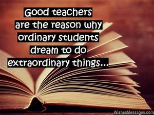 Retirement Wishes for Teachers: Messages for Teachers and ...