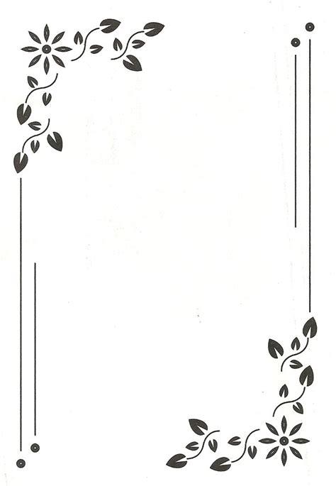 Renueva el estilo de tu hogar y dale romanticismo a esa boda de día con la decoración con hojas porque dan a cualquier lugar un toque diferente, clásico y súper elegante. paginas blancas decoradas - Yahoo Image Search Results ...