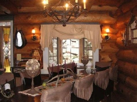 Cowhide Valance by 171 Best Images About Valances And Curtains On