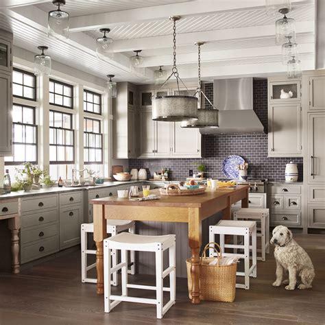 kitchen remodeling island ny thom felicia upstate york lake house lake house