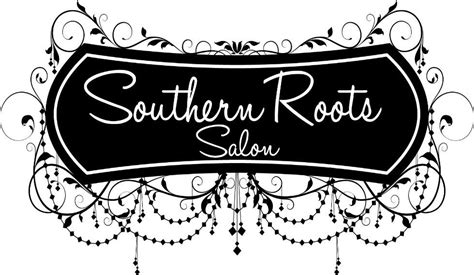 37075 Buildamodule Coupon by Resizelogo From Southern Roots Salon And Spa In
