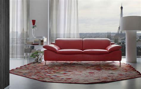 calia italia canapé en cuir canape calia canape calia italia prix canap de relaxation