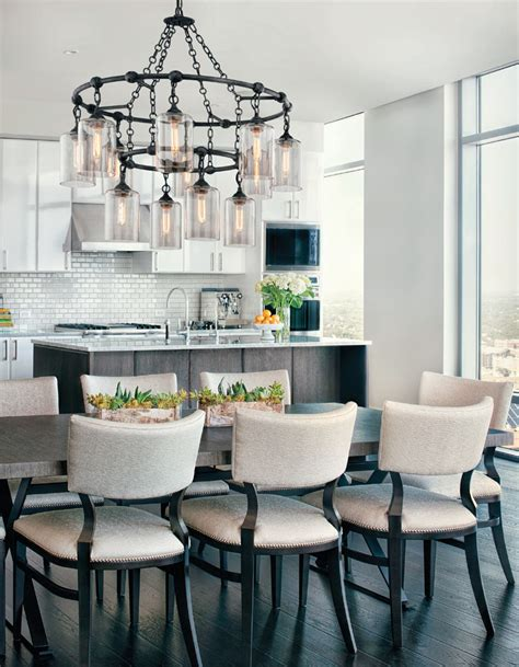 Chandeliers From Kitchen Items by Wrought Iron Chandeliers Cast Metal Rods Wood Frames