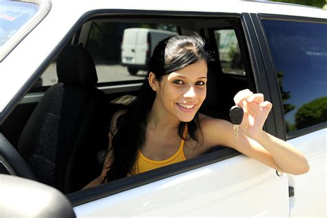 A Quickie On Buying Cars And Insurance Online