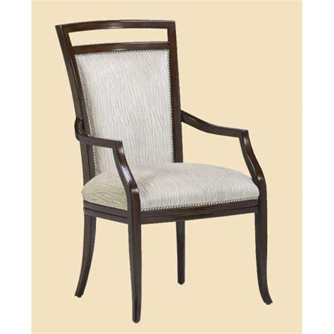 marge carson mlb46 malibu arm chair discount furniture at