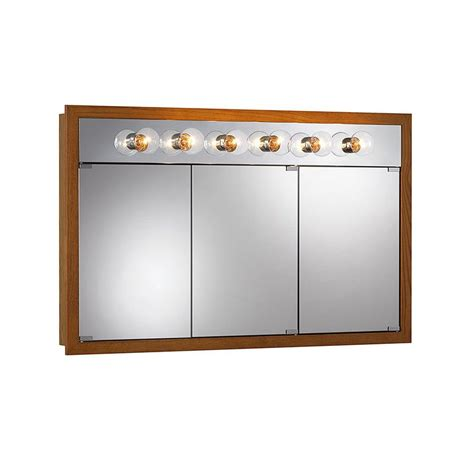 shop jensen granville 48 in x 30 in rectangle surface