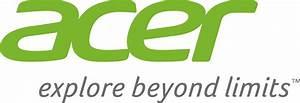 Acer Unveils Windows 10 Devices - SiteProNews
