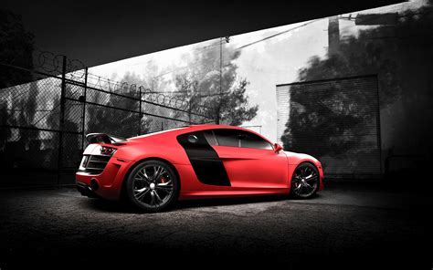 Audi R8 Gt 5 Pictures Car Hd Wallpapers