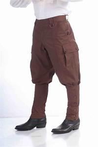 steunk 39 s brown screamers costumes