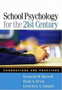 Books About Psychology Covers  150
