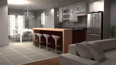 entreprise de cuisine présentation de l 39 entreprise kulina armoires de cuisine