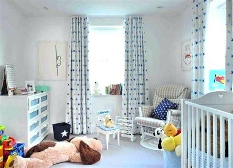 Kinderzimmer Gestalten Wand Junge by Babyzimmer Gestalten Wande