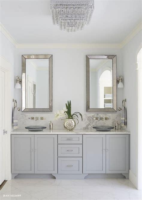 Bathroom Hardware Ideas by Best 25 Restoration Hardware Bathroom Ideas On