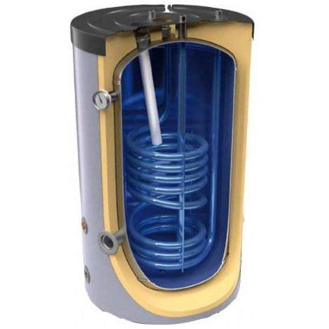 ballon 233 changeur 300 litres mixte pour eau chaude sanitaire ballon echangeur 300l