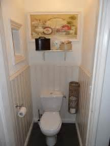 bathroom toilet ideas bathroom decorating ideas decozilla