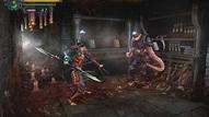 Capcom's Classic Survival-Horror Formula Should Make A ...