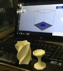 Printing 3D Printer Ideas