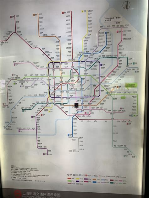 It contains a shopping mall, offices and the grand hyatt shanghai hotel, which at the time of completion was the. Easy Guide to Riding the Shanghai Metro | The Common Traveler