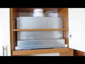Downdraft Dunstabzug Test : related video ~ Michelbontemps.com Haus und Dekorationen