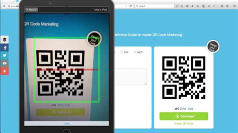building a mobile building a mobile app with barcode scanner and sql