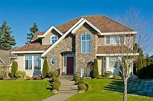 Home Improvemen... Nice Houses