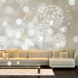 tapeten ideen wohnzimmer die 25 besten ideen zu tapeten schlafzimmer auf graue schlafzimmer wände tapete