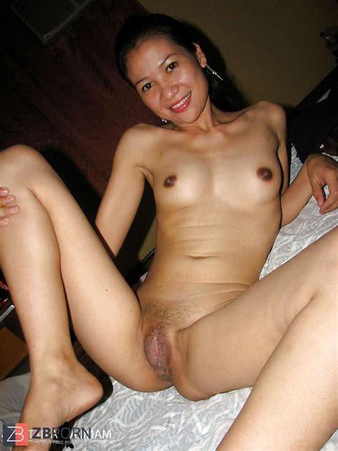 Pinay Slender Mummy Zb Porn