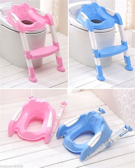 compare prices on girl potty seat online shopping buy low
