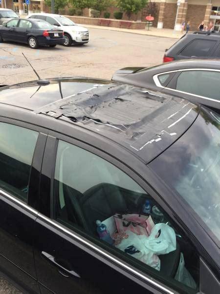 walmart automotive repair duct tape sunroof walmart faxo