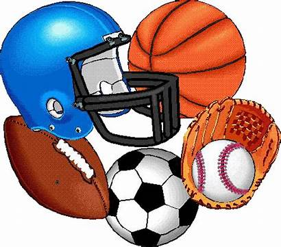 Sports Clipart Clip Sport Club Sporting Athletic