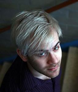 Grey, Hair, Is, Suddenly, In, Style