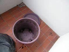 Composteur D Appartement : mon compost d 39 appartement sans ver youtube composteurs pinterest compost montres et ~ Preciouscoupons.com Idées de Décoration