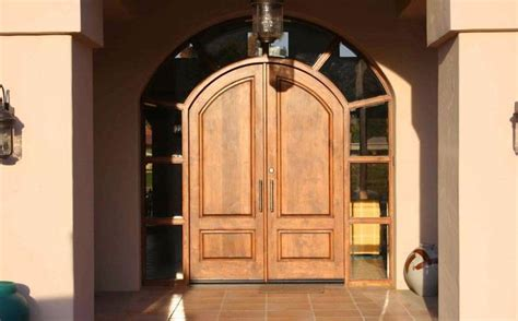 hermetic doors clever choice