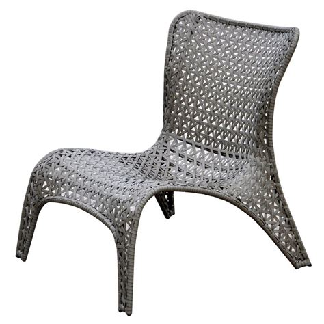 cool modern patio chairs surprisingly from lowe s 65