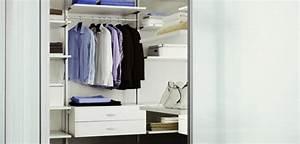 Planung Begehbarer Kleiderschrank : begehbarer kleiderschrank produkte materialien schreinerei sonntag schreinerei ulm ~ Indierocktalk.com Haus und Dekorationen