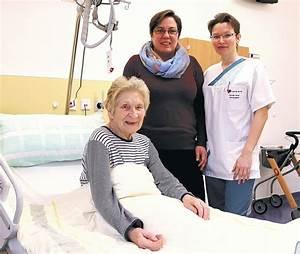 Sich Gut Fühlen : die patienten f hlen sich im hardheimer krankenhaus gut aufgehoben buchen rhein neckar zeitung ~ Orissabook.com Haus und Dekorationen