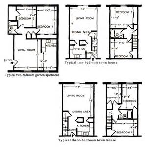 house layout plans whipple park residential of rochester