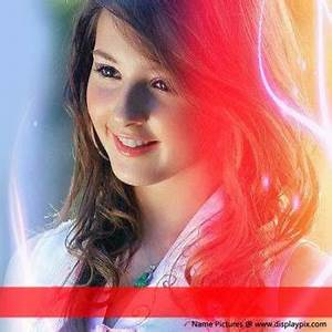 AWESOME FB GIRLS PROFILE PICS | UZONE