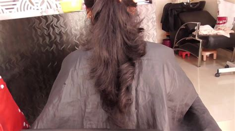 layer haircut front   full layer haircut youtube