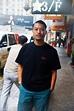Get To Know Hong Kong Skater Julius Brian Siswojo - Viva