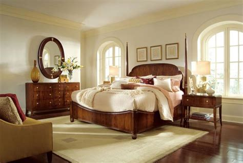 Decoration Home Ideas: Home Decoration Bedroom Designs Ideas Tips Pics Wallpaper