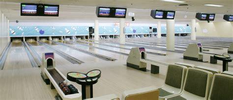 salle de quilles st pascal salon de quilles bellevue st georges pointe aux trembles bowling montr 233 al