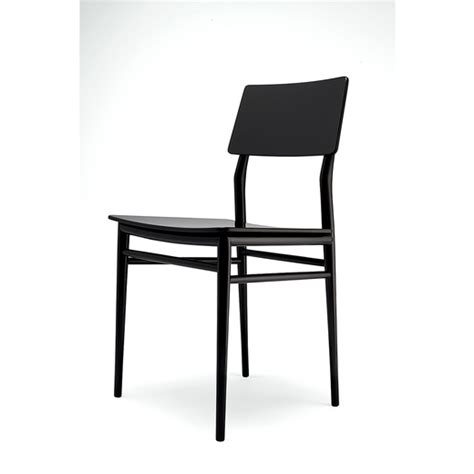 past in present chair www mondocollection