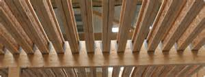 pin tables floor joists outlet boxes span on pinterest