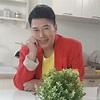 「香腸伯」資深藝人長青心肌梗塞離世 享壽76歲 - 新唐人亞太電視台