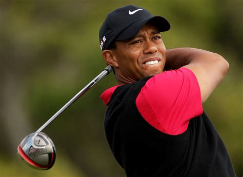 Tiger Woods Net Worth in 2018- How Rich is Tiger ...