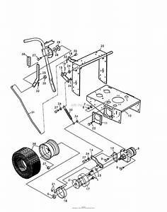 Cat Ecm Wiring Diagram